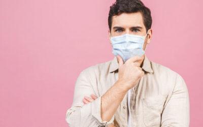 """Die """"Pandemie"""" und was NEU zu beachten ist"""