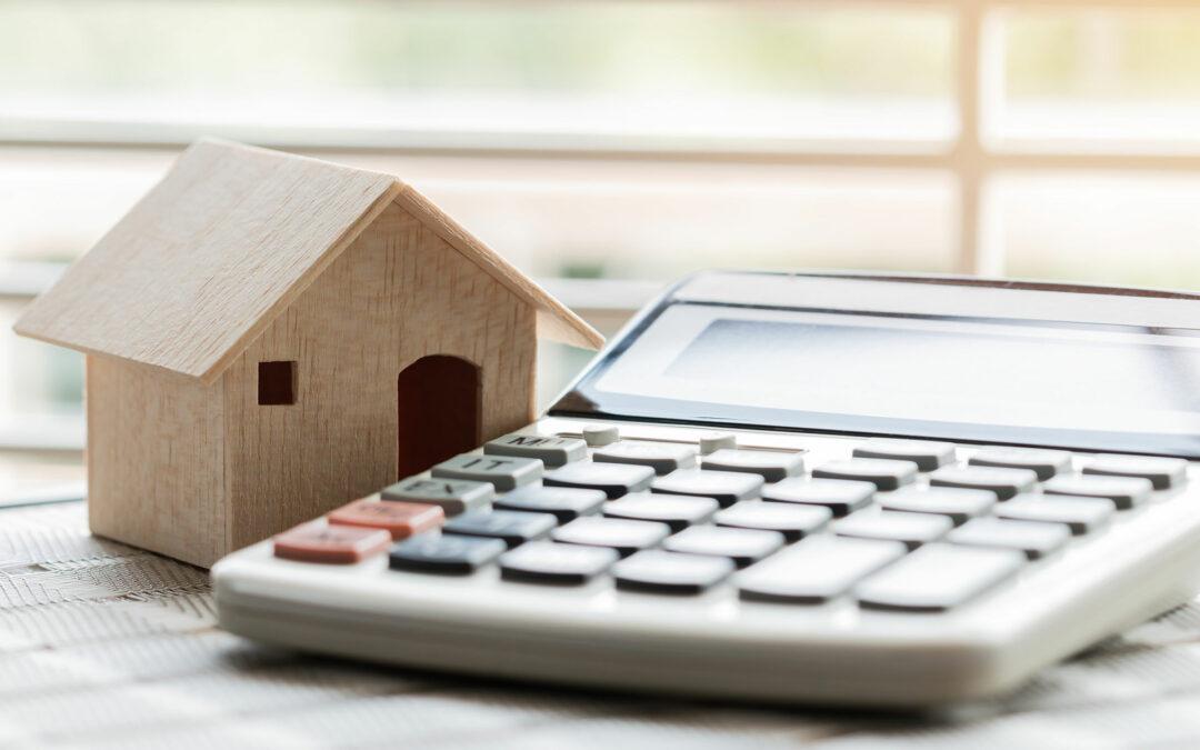 Häusliche Betreuung günstiger als Heimaufenthalt